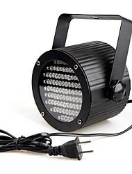 Luz de LED para Cenários RGB 1 pç