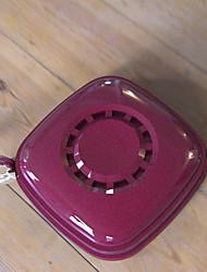 Combos pro cb-7001 alarme anti-loup personnelle alarme individuelle auto-avertisseur anti-satur