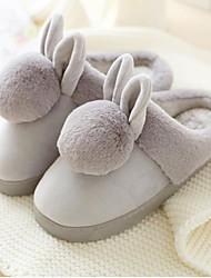 Women's Slippers Girls' Slippers
