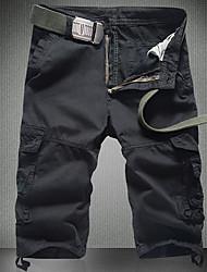 High Quality 29-38 Plus Size Famous Brand Men Jeans Men Casual Hip Hop Pants 100% Cotton Street chic Loose Straight Stripe Zipper Denim Pants