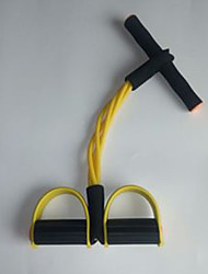 Bandes d'exercice/Elasiband Exercice & Fitness Elastique Vie