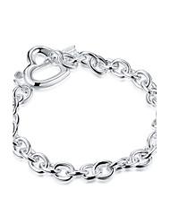 Femme Chaînes & Bracelets Charmes pour Bracelets BijouxBasique Hypoallergique Le style mignon Fait à la main Gothique Bijoux de Luxe