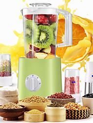 Juicer Food Processor Kitchen 220V Health Care