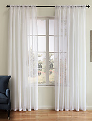 Curtain Bedroom Material Sheer Curtains Shades Home Decoration For Window