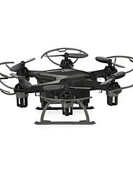 Drone YiZHAN i6s 4 Canali 6 Asse Con videocamera HD da 2.0MP Illuminazione LED Cavo USB