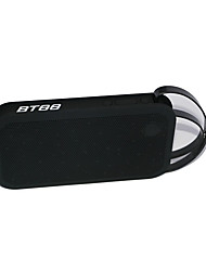 HY-BT88 Bluetooth 2.1 Dourado Verde Preto Prata Azul Claro