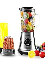 Donlim BL-9310K Juicer Food Processor Kitchen 220V Multifunction Ergonomic design