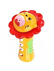 Toy Instruments Novelty Musical Instruments Animal Plastics