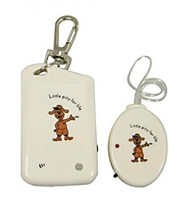 FD Electronic Anti - Lost Children Anti - Lost Device Wireless Separation Alarm Mobile Phone Wallet Tracker