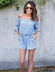 Gender Fit Type Style Waistline Type Occasion Dress Length SkirtsDesign Pattern Season