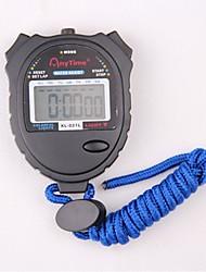 Fitness, Corrida e Yoga Conómetro Corrida Durável Exercicio e Fitness