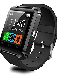 Smartwatch Long Standby Sports Touch Screen Distance Tracking Message Control Hands-Free CallsActivity Tracker Sleep Tracker Find My