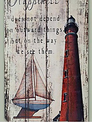 Wall Decor Wooden Antique Vintage European Wall Art,1