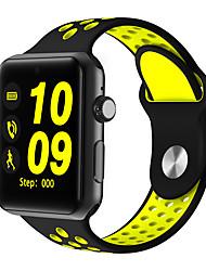 Муж. Спортивные часы Армейские часы Нарядные часы Карманные часы Смарт-часы Модные часы Наручные часы Уникальный творческий часы
