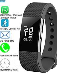 Муж. Жен.Спортивные часы Армейские часы Нарядные часы Карманные часы Смарт-часы Модные часы Наручные часы Уникальный творческий часы