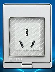 Sorties électriques PP Aucune 9*7*5