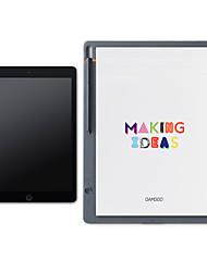 Wacom bambú pizarra gráficos dibujo panel cds810s 1024 nivel presión sence gráficos tableta
