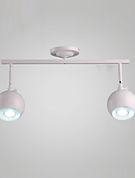 Led Spot Ceiling Lamp For Living Room