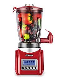 kingpro J-1202  Juicer Food Processor Kitchen 220V Multifunction