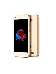 Saturn 5.0 pulgada Smartphone 3G ( 1GB + 8GB 8 MP Quad Core 2500 )