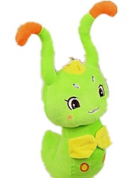 Stuffed Toys Animals Sponge 6 Years Old and Above