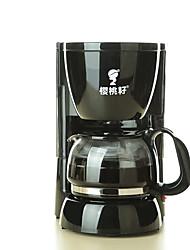 Кофе-машина Полностью автоматическая Необычные гаджеты для кухни 220.0 Легкость