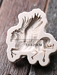 Pine Tree Shape Soap Mold Candle Mold DIY Silicone Fondant Mold Resin DIY Food Grade Silicone Mold