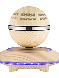 3 Bluetooth 4.0 Altavoces portátiles Altavoz Blanco Negro Amarillo Fucsia