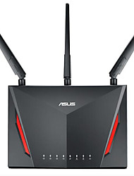 Edup ep-ac1610 1200m 11ac двухдиапазонный беспроводной USB-приемник беспроводной Wi-Fi приемник usb3.0 интерфейс