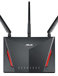 Edup ep-ac1610 1200m 11ac de doble banda de usb inalámbrico tarjeta de wifi receptor usb3.0 interfaz
