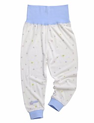 Baby Lolita Pants,Cotton Summer