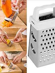 1 Pièce Ensembles d'outils de cuisine Herb & Spice Tools For Multifonction Pour Ustensiles de cuisine Acier inoxydable