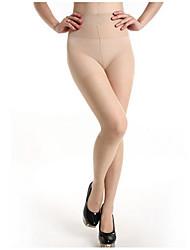 Women's Thin Pantyhose