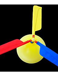 Ballon Accessoires Parti Anniversaire Naissance Soirée / Fête Fête/Soirée Décontracté Fête d'anniversaire Nouvelle AnnéeThème plage