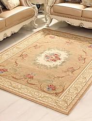 Absorbent Non-slip Modern Carpet for Living room/Bedroom