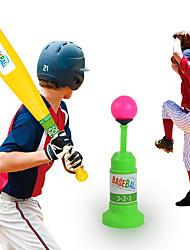 Proteção ambiental lançamento comércio exterior esportes infantis baseball esportes trainers lazer exterior brinquedos pai-filho