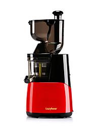 Lazybear LB-D80 Juicer Food Processor Kitchen 220V Multifunction Low Noise