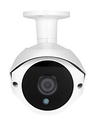 2.0 MP IP Camera Outdoor with Day Night Day Night Remote Access IR-cut