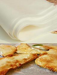 1 Cocina creativa Gadget / Multifunción Papel reciclado Utensilios especiales
