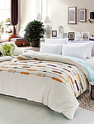 Creative Material 1pc Duvet Cover