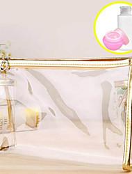 Ящик для хранения ювелирных изделий с Особенность является Милый стиль , Для Повседневные