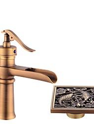Válvula Cerâmica Torneira pia do banheiro