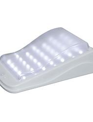 1 набор современной солнечной энергии светодиодный наружный настенный светильник солнечный человеческий организм индукционная лампа