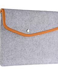 dodocool 9,7-дюймовый планшетный чехол для конвертов с оболочкой для переноски чехлов для переноски чехла для яблока 9,7-дюймовый ipad pro
