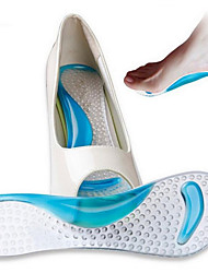 Foot Massager Massage Protective Massage Eases pain