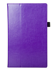 nuevo estuche para lenovo tab4 8 tb-8504f / n 8504 estuche para tableta lenovo tab4 8504 estuche estuche para tableta
