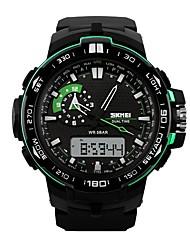skmei 1081 мужчины спортивные цифровые часы военные водонепроницаемые наручные часы relogio masculino ролевые часы мужские часы top brand