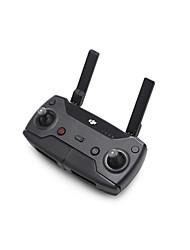 DJI SPARK SERIES SPKRC Передатчик / Пульт дистанционного управления RC Quadcopters Пластик