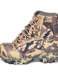 IDS-301 Кроссовки для ходьбы Повседневная обувь Охота Обувь Обувь для горного велосипеда Обувь для шоссейного велосипеда Муж.