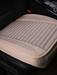 автомобильный Подушки для сидений Назначение Универсальный Подушечки на автокресло Полиэфир